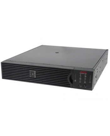 UPS APC SURT1000RMXLI Smart-UPS RT 1000VA, RS-232, 2U