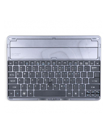 Acer Iconia W500 Keyboard Docking Station