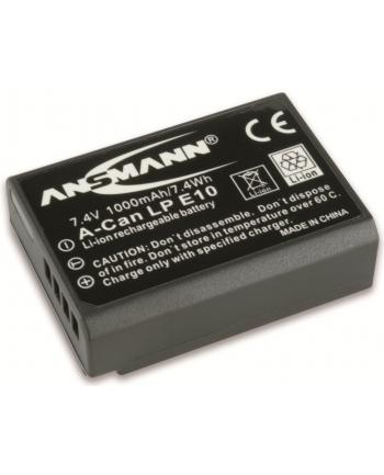 Akumulator A-Can LP-E10