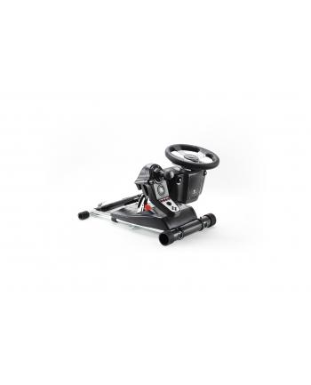 Stojak pod kierownice Logitech / Thrustmaster Wheel Stand Pro Deluxe