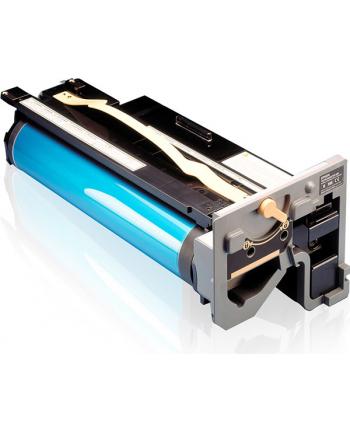 Bęben światłoczuły Epson do AcuLaser C8500/PS (C13S051073)