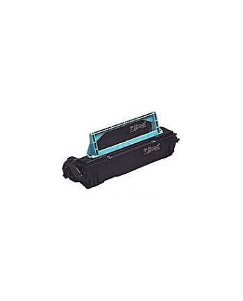 Toner Minolta cyjan do MC2200/2210 (4145703)