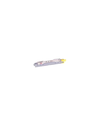 Toner Minolta żółty do MC3100 (9960A1710490002)