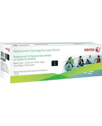 Toner Xerox do Kyocera FS 1030D (TK120)