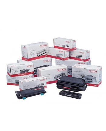 Toner Xerox do HP CLJ 4730MFP Q6460A 12.000 str. (495L01112)