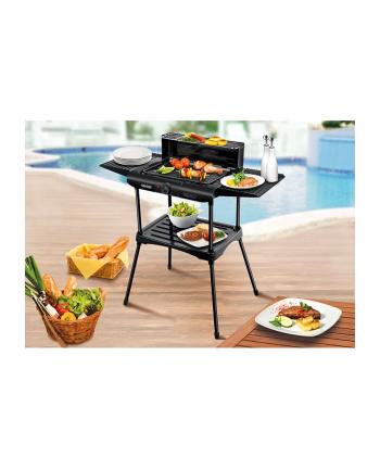 Barbecue-Grill Vario UNOLD 58565