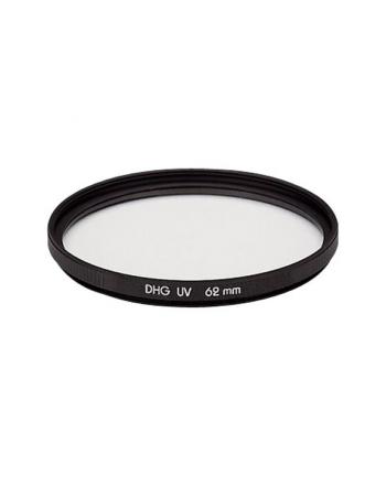 Filtr UV Doerr DHG Pro - 58 mm (FD316058)