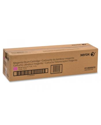 Bęben Xerox magenta do WC7120 (51K) (013R00659)