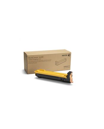 Bęben Xerox żółty do WC 6400 (30.000 str) (108R00777)