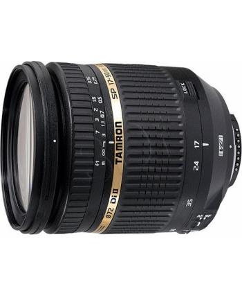 Obiektyw TAMRON 17-50mm F2,8 Di II Canon VC