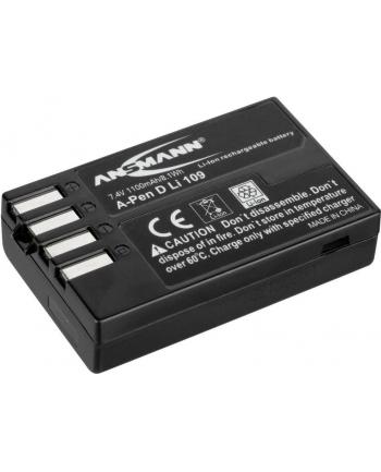 Akumulator ANSMANN A-Pen D Li 109
