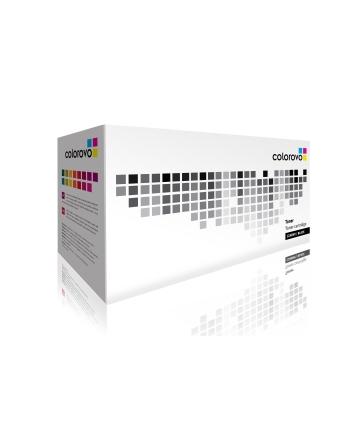 Toner COLOROVO 1610D2-BK   Samsung ML-1610D2   Black   2000 str