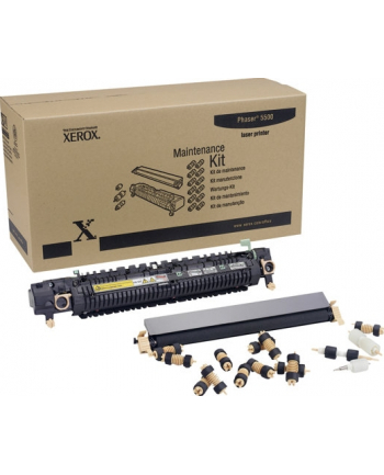 Maintenance Kit Xerox do Phaser 5500 (300.000 str.) (109R00732)