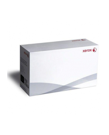 Maintenance Kit Xerox do N2125 (200.000 str.) (115R00064)