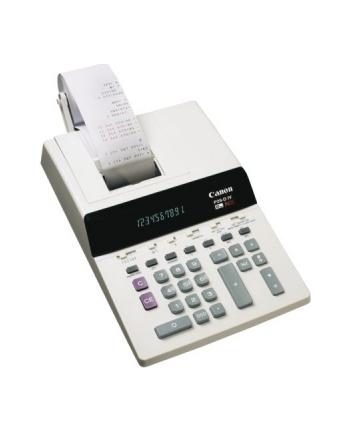 Kalkulator Canon P29-DIV (0216B001AC)