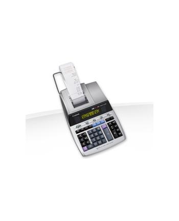 Kalkulator Canon MP-121-MG (2497B001AB)