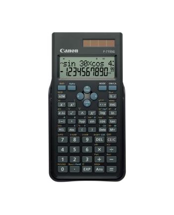 Kalkulator Canon F-715SG (5730B001AA)