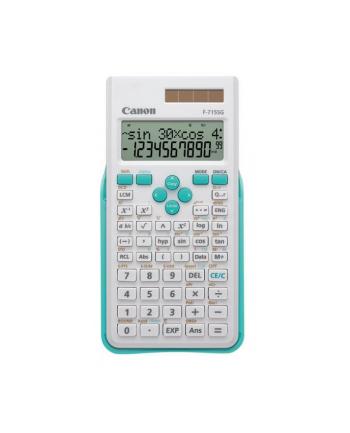 Kalkulator Canon F-766 S (5730B003AA)