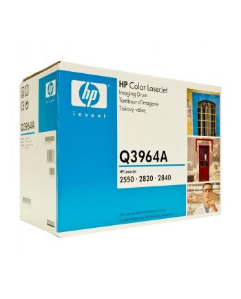 Bęben Światłoczuły do HP Color LaserJet 2550 (Q3964A)