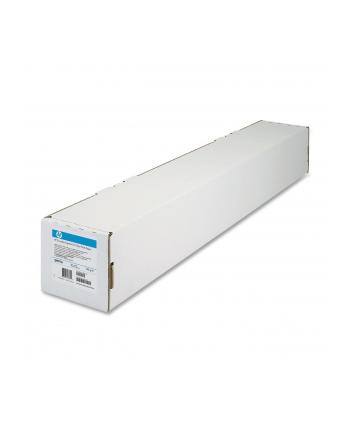 Papier powlekany o wysokiej gramaturze, 610mm, 30 m, 130 g/m2 (C6029C)
