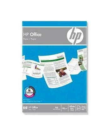 Papier do kopiarek, A4, 500 kartek, 80 g/m2 (CHP110//PROMO)