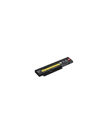 ThinkPad Battery 29      (4 cell)
