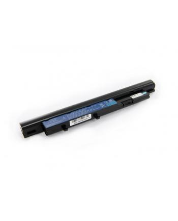 Whitenergy bateria Acer Aspire 3810 11.1V Li-Ion 4400mAh