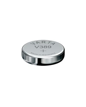Bateria VARTA V10GS/V 389 Electronics SR 54 - 1 szt