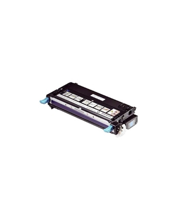 2145cn - Cyan - High Capacity Toner Cart