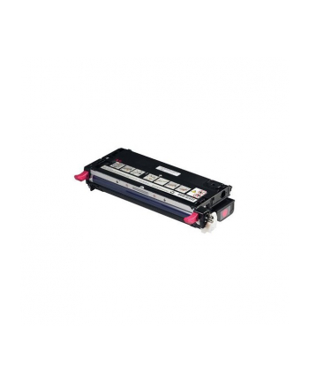 2145cn - Magenta - High Capacity Toner Cart