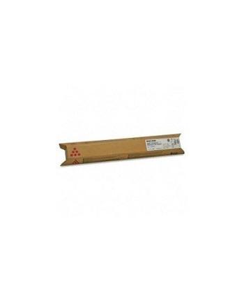 RICOH Toner magenta do SP C821dn (15 000 wydruków)