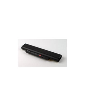 Lenovo ThinkPad Battery 84+(6 cell) Edge 120 125 320 325