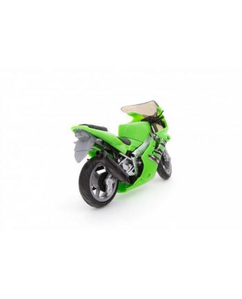 DANTE TEAMA WYŚCIGOWY MOTOR
