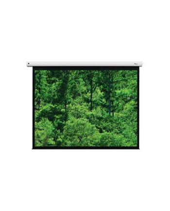 Ekran projekcyjny Optoma DE-3120EGA (120'', 4:3, 234x175)
