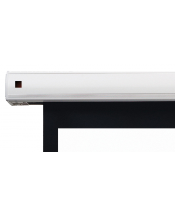 Ekran projekcyjny Optoma DE-9106EGA (106'', 16:9, 234x132)