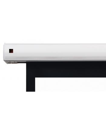 Ekran projekcyjny Optoma DE-9120EGA(120'', 16:9, 265x149)