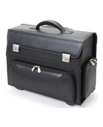 Dicota ComfortCase torba na notebooka do 17.1''