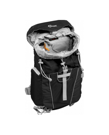 Plecak LOWEPRO sling Photo Sport Sling 100 | CZARNY/SZARY