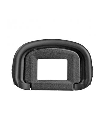 Camera Eyecup EG Canon