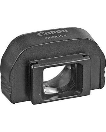 Extender Eyepiece Canon EP-EX15II