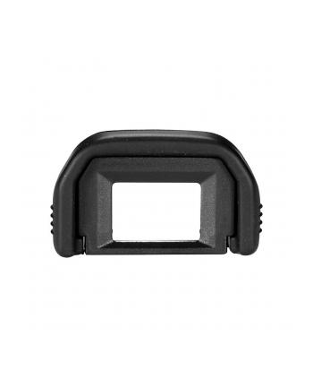 Camera Eyecup EF Canon