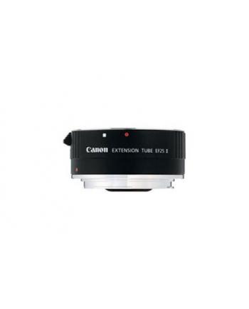 Lens Ext. Canon Tube EF-25 II