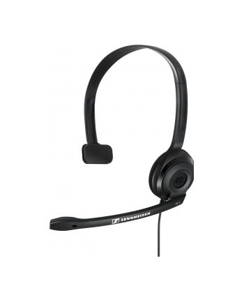 SENNHEISER PC 2 CHAT słuchawka z mikrofonem