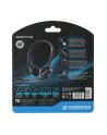 HIT ! SENNHEISER PC 8 USB słuchawki z mikrofonem - nr 10