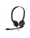 HIT ! SENNHEISER PC 8 USB słuchawki z mikrofonem - nr 11