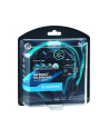 HIT ! SENNHEISER PC 8 USB słuchawki z mikrofonem - nr 12