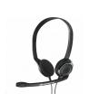 HIT ! SENNHEISER PC 8 USB słuchawki z mikrofonem - nr 14