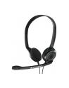HIT ! SENNHEISER PC 8 USB słuchawki z mikrofonem - nr 15