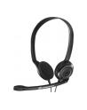 HIT ! SENNHEISER PC 8 USB słuchawki z mikrofonem - nr 2