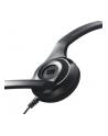 HIT ! SENNHEISER PC 8 USB słuchawki z mikrofonem - nr 3